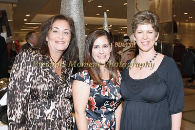IMG_1435 Mindy Curtis,Catherine Tolton,Randia Dalia