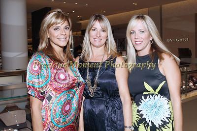 IMG_1490 Sue Beckerman,Sherri Daniels & Alicia Walters