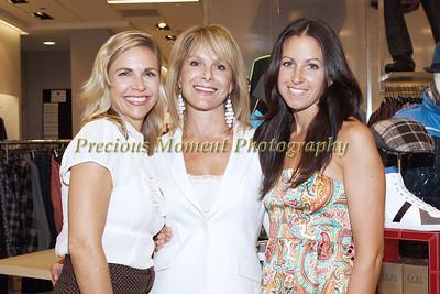 IMG_1455 Eve Beres,Chelsea Reed & Kim Horsley