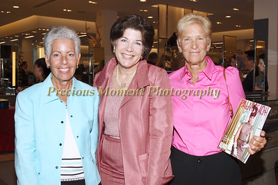 IMG_1496 Elaine Solomon,Diane Kimes,Barbara Sedransk