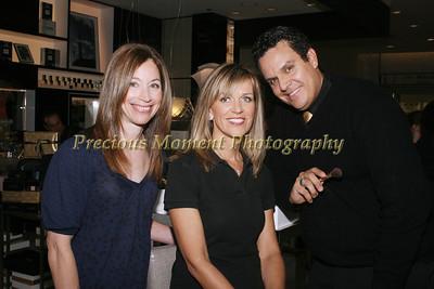 IMG_1046 Michele Seltzer,Judy  Brown,David Thomas