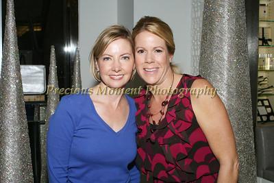 IMG_1000 Susan Miller & Donna Lewis