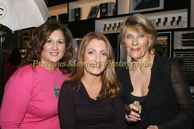 IMG_1037 Rosemarie Caruso,Wendy Yancey,Vivian Schreck