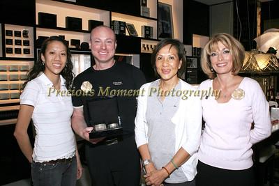 IMG_1051 Susan Nguyen,Richard Muello,Diep Nguyen & Shari Cavalieri