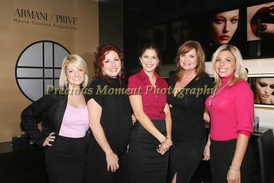 IMG_0989 Kara Sweeney,Ginger Hines,Beige Cuillo,Gina Seebauer,Ashley Greco