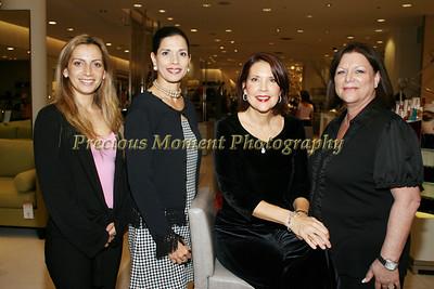 IMG_1021 Ekatrina Backer,Mayra Merced-O'Neill,Elaine Kochler,Robing Rogoff