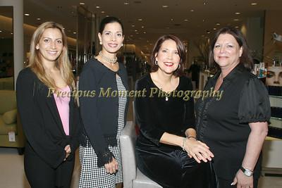 IMG_1023 Ekatrina Backer,Mayra Merced-O'Neill,Elaine Kochler,Robing Rogoff