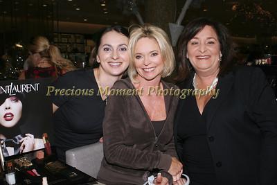 IMG_0994 Suzana Bona,Marji Rendina & Mindy Curtis