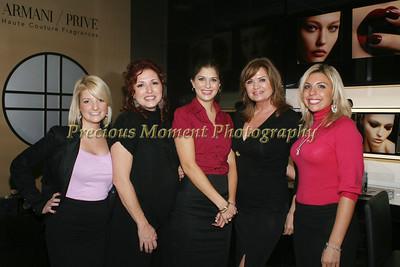 IMG_0990 Kara Sweeney,Ginger Hines,Beige Cuillo,Gina Seebauer,Ashley Greco