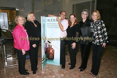 IMG_1019 Nancy Farmer,Cinzia Torres,Shawn Votaw,Sue Burke,Lori Shimko,Amber Monney