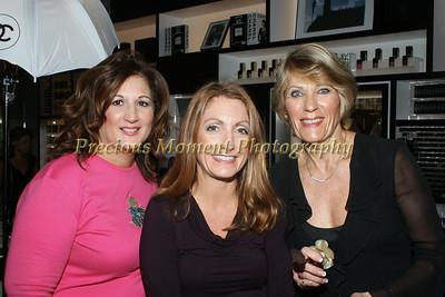 IMG_1038 Rosemarie Caruso,Wendy Yancey,Vivian Schreck
