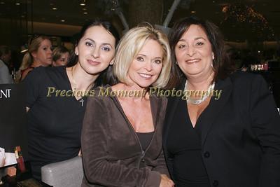 IMG_0995 Suzana Bona,Marji Rendina & Mindy Curtis