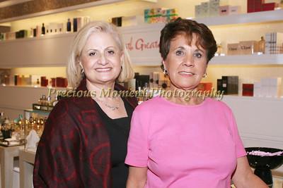 IMG_1012 Maria Zielsvorff & Juanita Zamora