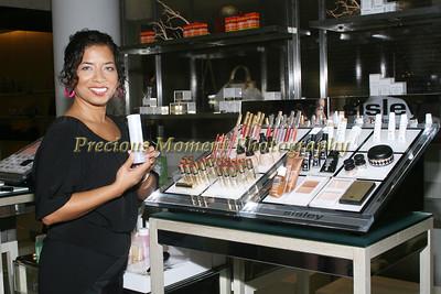 IMG_1076 Carolyn Phang-Davis