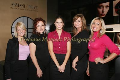 IMG_0985 Kara Sweeney,Ginger Hines,Beige Cuillo,Gina Seebauer,Ashley Greco