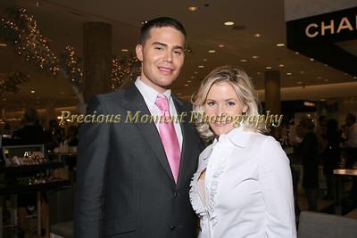 IMG_1013 Elijah He'Bert & Natalie Harger