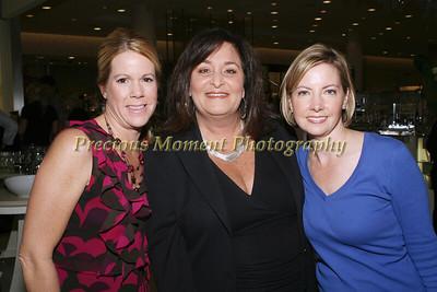 IMG_0998 Donna Lewis,Mindy Curtis & Susan Miller