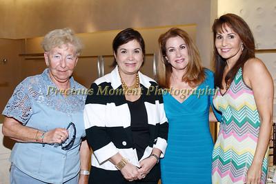 IMG_3239 Susan & Rubye Mate,Colette Davis & Angie Salmon