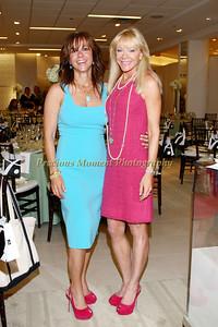 IMG_3254 Soula Rifkin & Linda Adelson