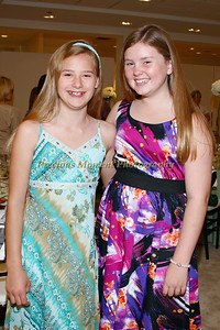 IMG_3269 Annie Ivanov & Daisy Healey