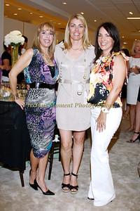 IMG_3304 Rachelle Litt,Julie Healey,Marilynn Powell