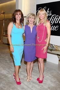 IMG_3298 Soula Rifkin,Judi Richards,Linda Adelson