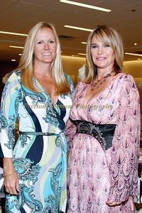 IMG_3236 Lisa Rawe & Valerie Riceputo