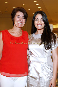 IMG_3306 Angela Maher & Vanessa Simmons