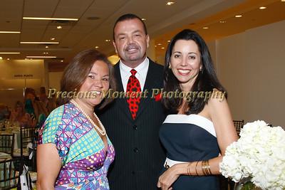 IMG_3252 Karen Abis,Joel Auxier & Liz Solomon