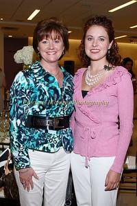 IMG_3282 Patty McDonald,Nichole Kearns
