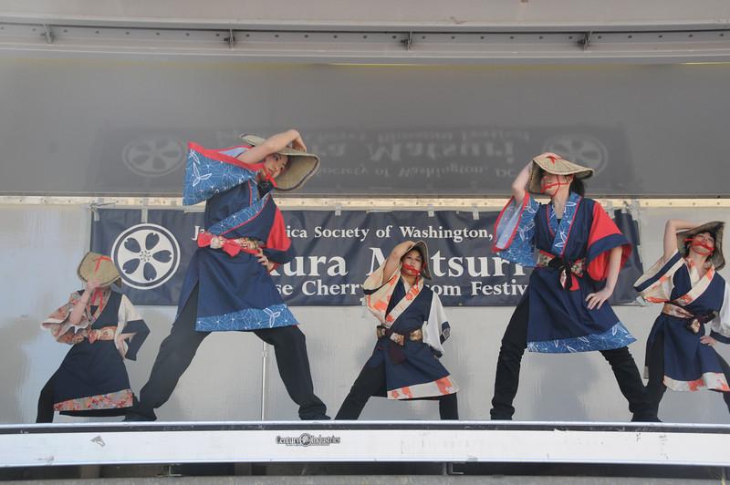 Festival-127