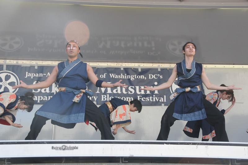 Festival-271