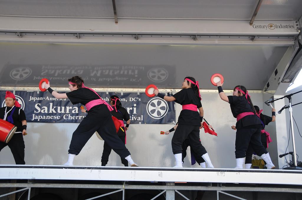 Festival-428