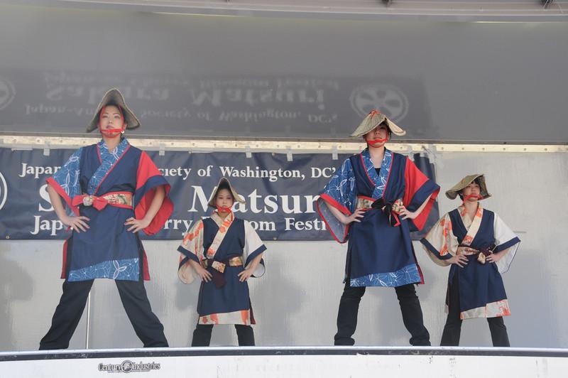 Festival-116