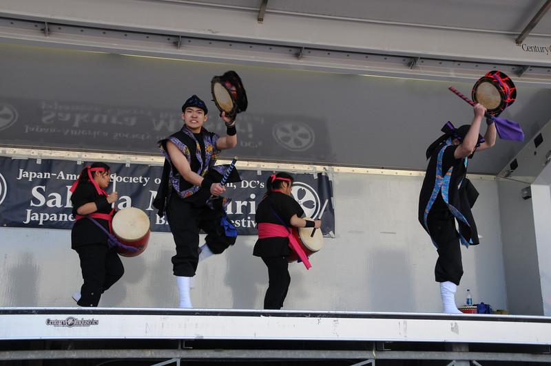 Festival-352