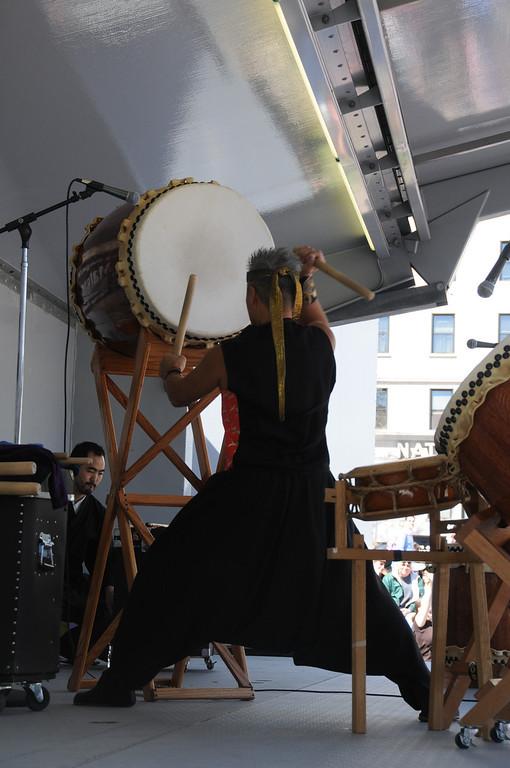 Festival-047