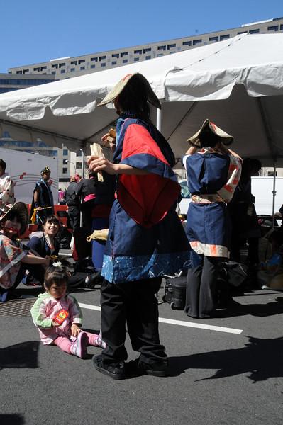 Festival-097
