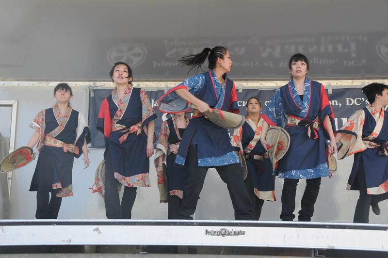 Festival-149