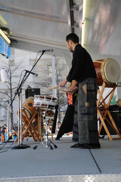 Festival-103