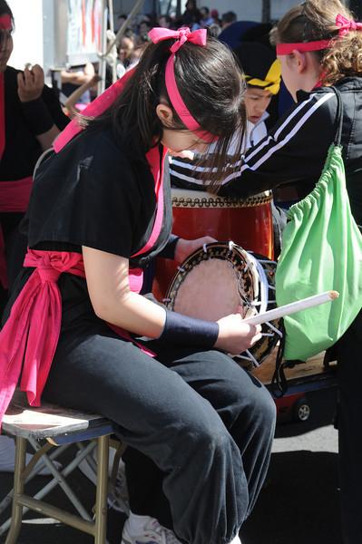 Festival-081