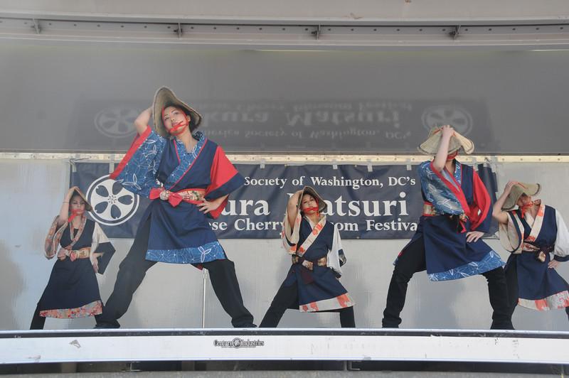 Festival-126