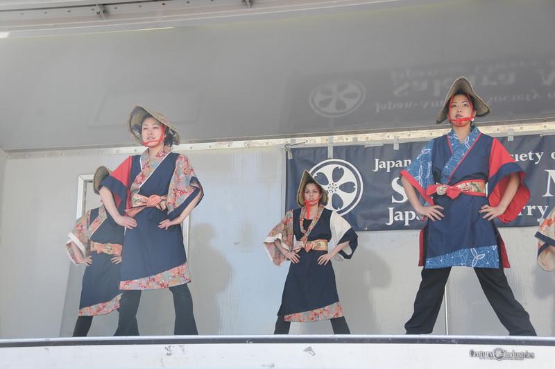Festival-115