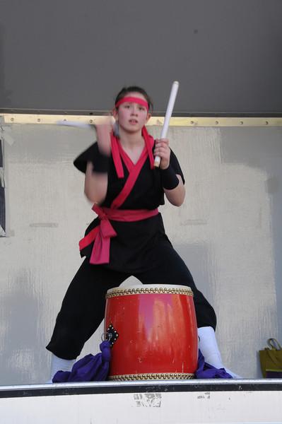 Festival-458