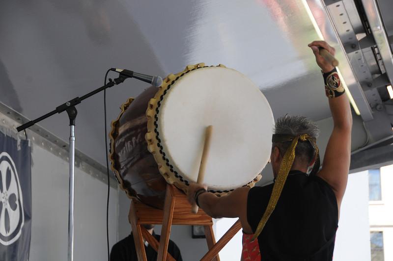 Festival-045