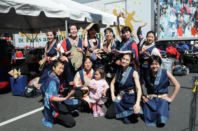 Festival-068