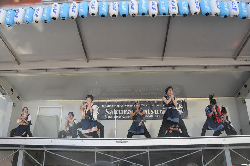 Festival-281