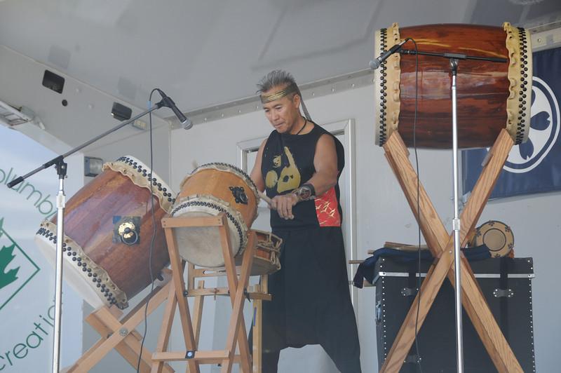 Festival-106