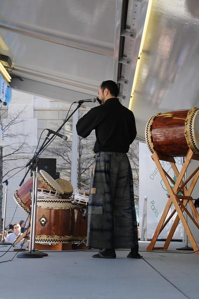 Festival-075