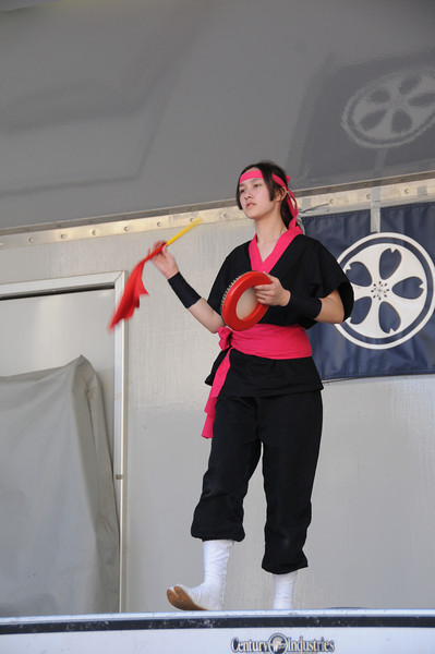 Festival-437