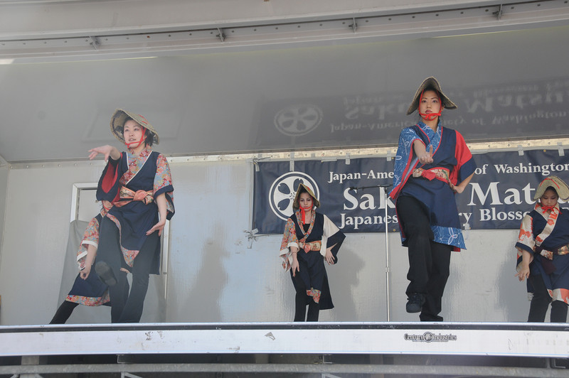 Festival-125